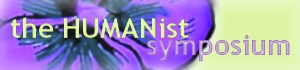 The Humanist Symposium